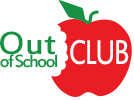 Out of School Club logo